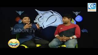 Video Peta Troll I Funny Interview I Dubaagkur Maaghaan's I MOON TV MP3, 3GP, MP4, WEBM, AVI, FLV Maret 2018