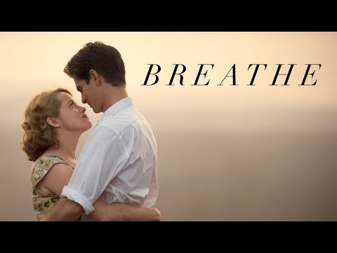 Breathe (2017) (Clip 'What Are We Waiting For')