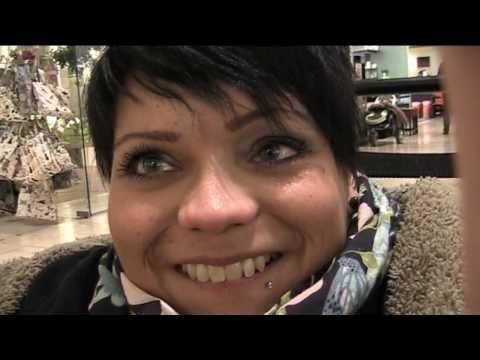 peche nacree - Musik: http://www.youtube.com/user/wendlinka?blend=2&ob=1 Tonys Kanal: http://www.youtube.com/user/DerPhotocaster Verwende Produkte: Mascara: Annayake Blush:...