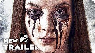 Nonton Delirium Trailer  2018  Horror Movie Film Subtitle Indonesia Streaming Movie Download