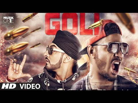 Goli Songs mp3 download and Lyrics