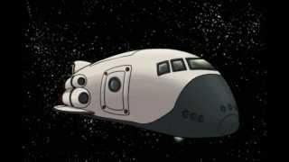 Astro Drop - Lite YouTube video
