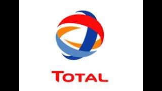 Total comparaît devant le tribunal correctionnel de Dunkerque, après l'explosion en 2009 d'une raffinerie qui a coûté la vie à un...