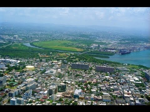 Puerto Rico Votes to Become 51st US State Video