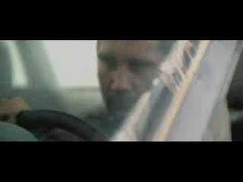 BMW Commercial 004