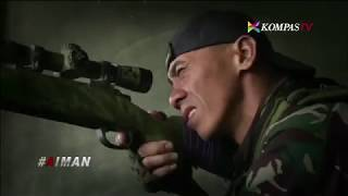 Video Panglima ISIS Dari Bekasi - AIMAN (Bag.1) MP3, 3GP, MP4, WEBM, AVI, FLV September 2018