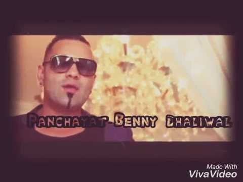 Video Panchayat benny dhaliwal download in MP3, 3GP, MP4, WEBM, AVI, FLV January 2017