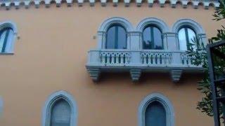 Palmi Italy  city photos gallery : A walk in Palmi (Italy)