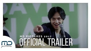 Nonton  A  Aku  Benci   Cinta    Official Trailer Film Subtitle Indonesia Streaming Movie Download