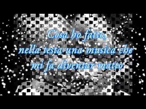, title : 'Claudio Baglioni Quanto Ti Voglio Testo'