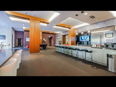 Video: Tour the luxury River North apartments at west77
