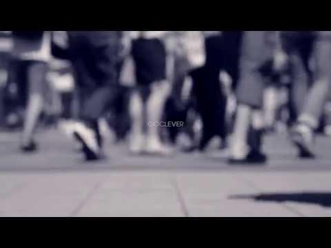 GOCLEVER INSIGNIA 500 (promo)