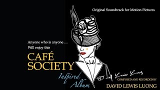 Nonton Cafe Society & Cafe Society Soundtrack: A Cafe Society Songs Inspired Jazz & Jazz Music Album Film Subtitle Indonesia Streaming Movie Download