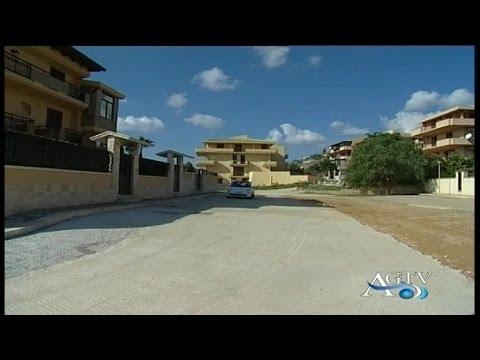 Il consigliere Gibilaro interviene sulle condizioni del villaggio mosè