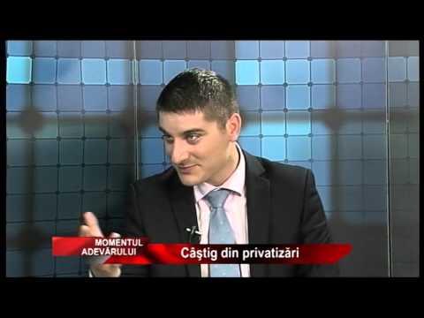 """Emisiunea """"Momentul adevarului"""" P2 – 06 mai 2015"""