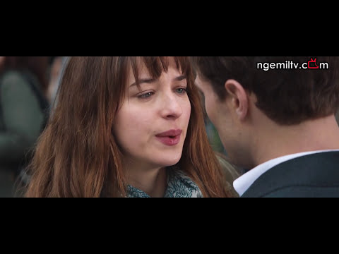 Video TOTAL MESUM Film FIFTY SHADES OF GREY Movie 1080p HD download in MP3, 3GP, MP4, WEBM, AVI, FLV January 2017