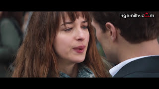 Nonton Total Mesum Film Fifty Shades Of Grey Movie 1080p Hd Film Subtitle Indonesia Streaming Movie Download