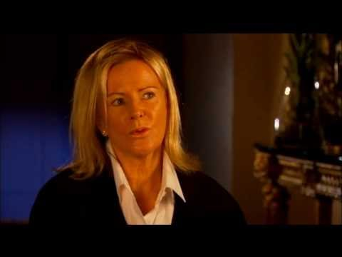 Anni Frid Lyngstad 2010