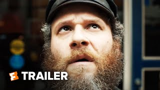An American Pickle Trailer #1 (2020) | Movieclips Trailers by  Movieclips Trailers