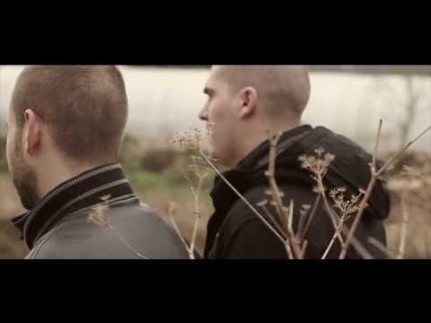 """Leku feat. E.P.Murcy – """"Nada"""" [Videoclip]"""
