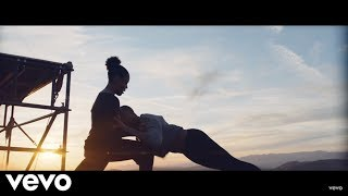 download lagu download musik download mp3 Lady Gaga - The Cure (Official Music Video)