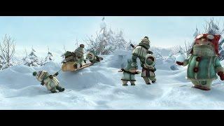 Nonton                            Snowtime   2015                                 Film Subtitle Indonesia Streaming Movie Download