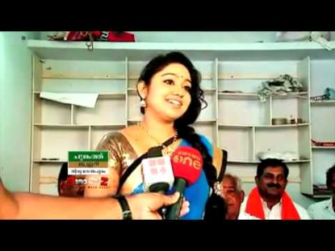 Video Malayalam serial actress full comedy download in MP3, 3GP, MP4, WEBM, AVI, FLV January 2017