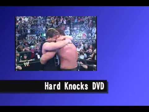 Video Wrestlemania 20: Chris Benoit & Eddie Guerrero. download in MP3, 3GP, MP4, WEBM, AVI, FLV January 2017