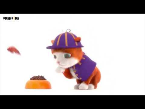 Tính Năng Mới - Trợ Thủ Mèo Mèo - Thời lượng: 36 giây.