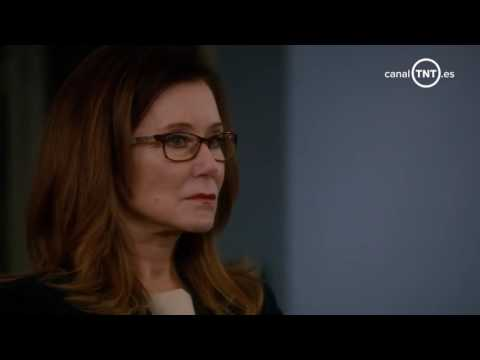 Major Crimes Season 5B (Teaser)