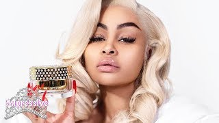Nonton Blac Chyna Gets Dragged For Selling Skin Bleaching Cream Film Subtitle Indonesia Streaming Movie Download