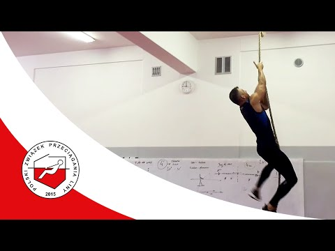 CrossFit a przeciąganie liny