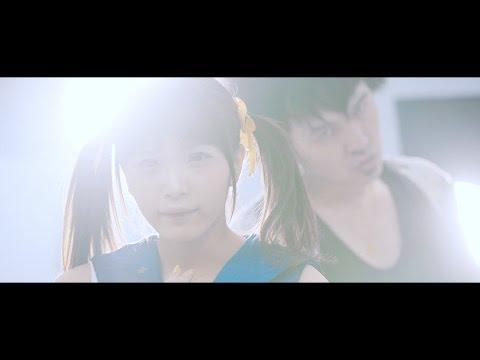 『幻影★ギャラクティカ』 フルPV ( #煌めき☆アンフォレント #キラフォレ )