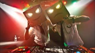 Video Nicky Romero vs Fun - We Are Toulouse (Djs From Mars Mash-Up) MP3, 3GP, MP4, WEBM, AVI, FLV Juni 2018