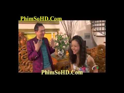 Mèo Nào Cắn Mửu Nào Full HD Chiến Thắng, Quang Tèo Hài Tết 2014 Part 1