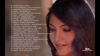 Nonton Anushka Sharma 25 Hit Songs 2008   2018 Film Subtitle Indonesia Streaming Movie Download