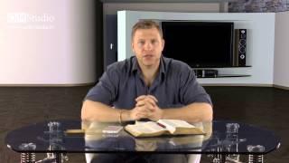 Тайны еврейских имен и слов в Писании. Часть 12