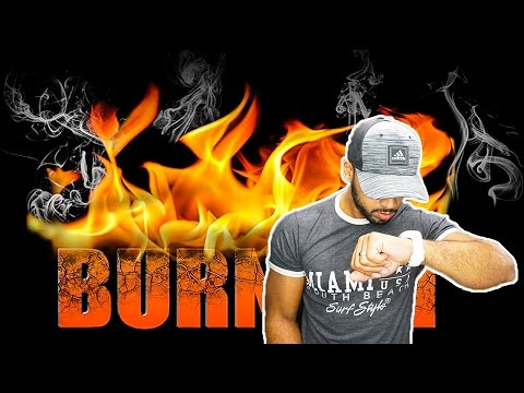 When does fat burning start if you're intermittent fasting?