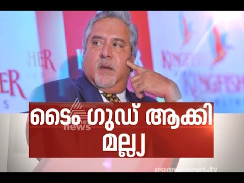 Vijay-Mallya-left-country-Asianet-News-Hour-10-March-2016-12-03-2016