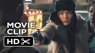 Nonton Lila   Eve Movie Clip   I Want A Name  2015    Viola Davis  Jennifer Lopez Drama Hd Film Subtitle Indonesia Streaming Movie Download
