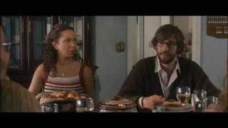 Nonton Away We Go   Antwerp Clip Film Subtitle Indonesia Streaming Movie Download