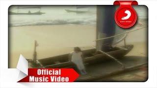 MAISSY - Perahu Laju Anganku