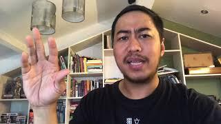 Video SATU TAHUN GABENER MP3, 3GP, MP4, WEBM, AVI, FLV Oktober 2018