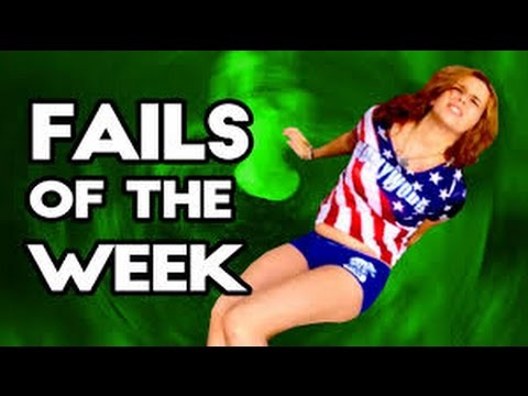Video #ADULT ONLY #FAILS COMPILATION *LIFE AWESOME* #FUNNY VINE #FAILS download in MP3, 3GP, MP4, WEBM, AVI, FLV January 2017
