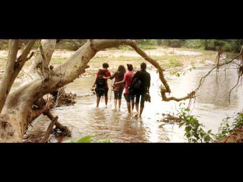 Avasaraniko Abaddam Theatrical Trailer