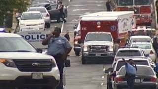 Nonton Dc Navy Yard Shooter Dead After Rampage Film Subtitle Indonesia Streaming Movie Download