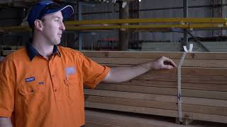 Customer Testimonial   Timber Industry #2