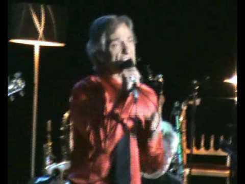odeur - Concert de Ramon Pipin Odeur's (Comment eclairer votre interieur) - Video avec l'accord de Ramon Pipin.