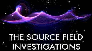 Source Field Investigations