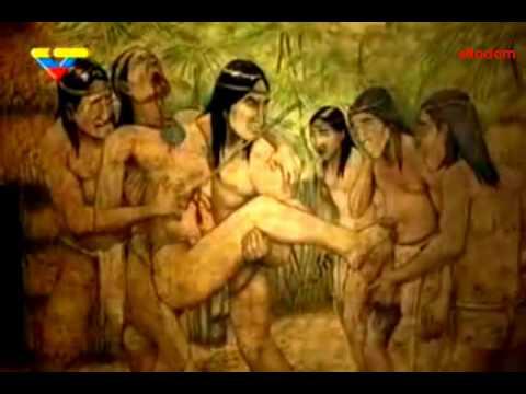 Guaicaipuro Parte 2